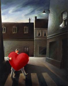a-big-heart-2015