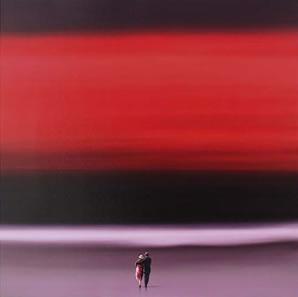 a-bright-horizon-6188