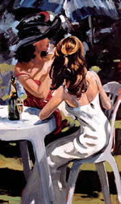 A Day To Remember I by Sherree Valentine Daines