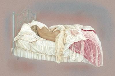 a-midsummer-nights-dream-3268