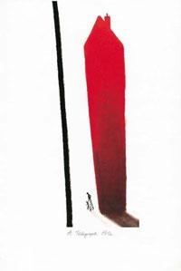 a-telegraph-pole-1750