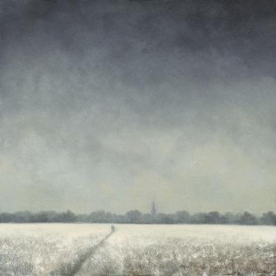 a-winters-tale-18677