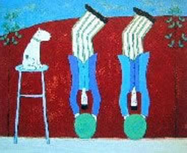 acrobats-2488