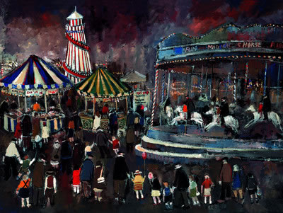 all-the-fun-of-the-fair-6841