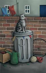 alley-cat-4774