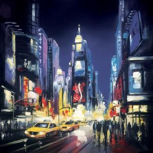ambient-city-i-14546