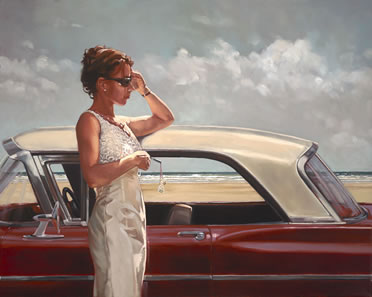 american-dream-4121