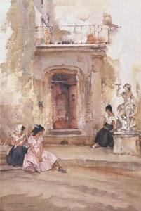 ancient-doorway-cordes-1133