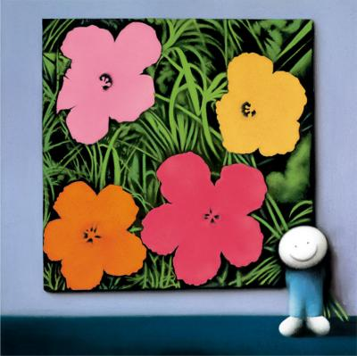 andys-flowers-20114