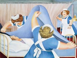 angels-nurses-7307
