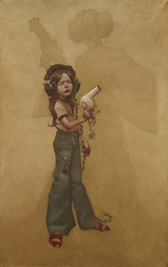 armed-force-princess-leia-15628
