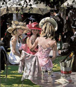 ascot-celebration-17689