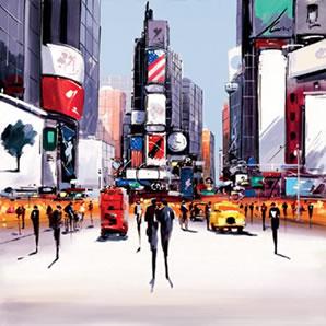 autumn-in-new-york-5688