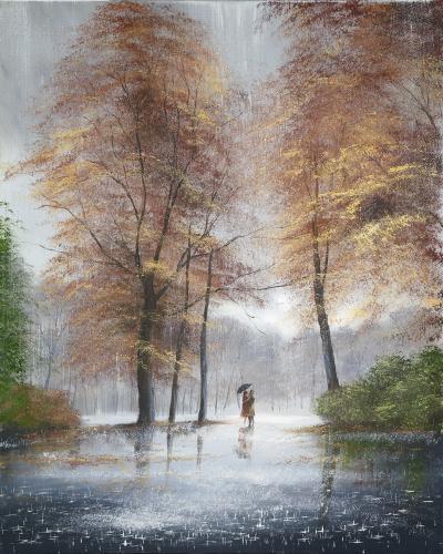 autumn-romance-19580