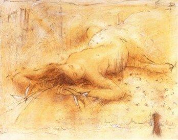 autumn-slumber-12060