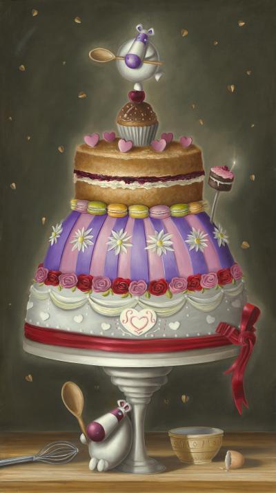 bake-off-20085