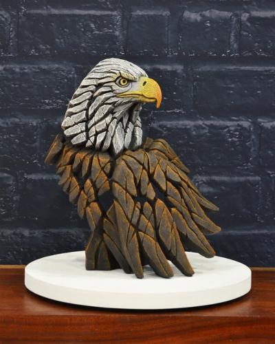 Bald Eagle - Call Gallery To Reserve