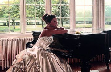 ballade-of-romance-13408