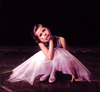 ballet-shoes-i-15291