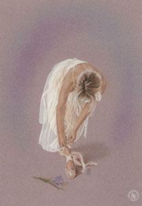 ballet-slippers-1949