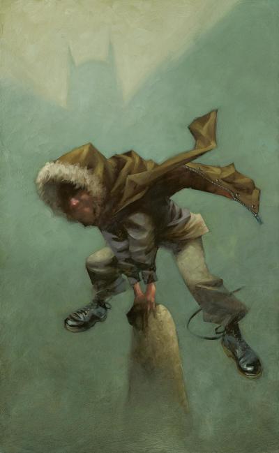 bat-leap-20031