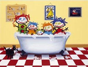 bath-time-13298