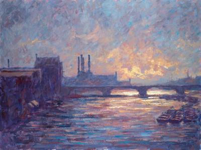 battersea-sunset-17481