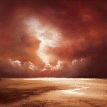 beach-dawn-i-12018