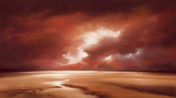 beach-dawn-iii-12020