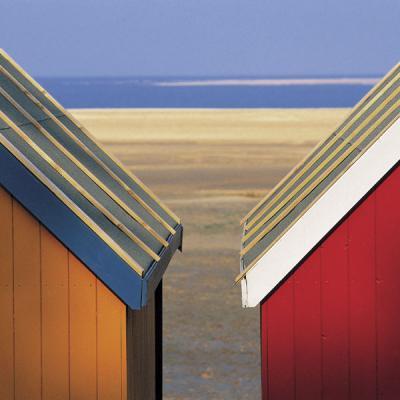 beach-geometry-i-4145