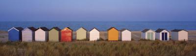 beach-huts-4144