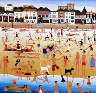 beach-life-3772