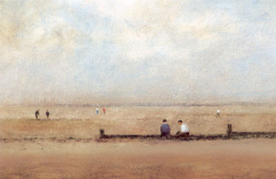 beach-with-figures-ii-2976