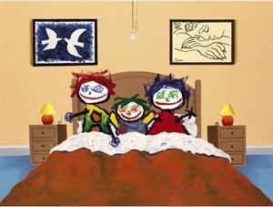 bedtime-story-13300