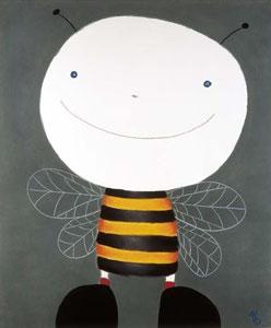bee-boy-1733