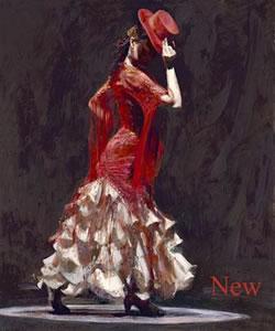 belleza-en-las-sombras-canvas-11537