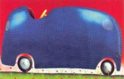 best-car-1780