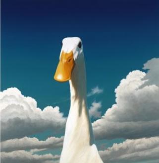 bill-duck-3444