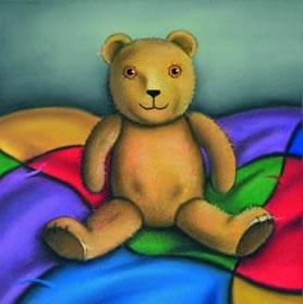 billy-the-bear-5630