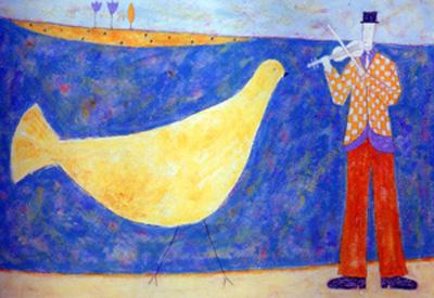 bird-violin-2489