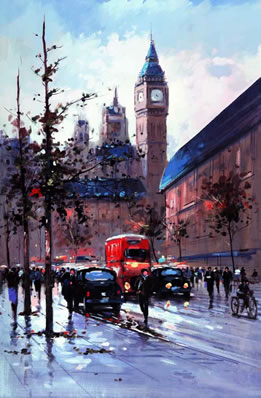 black-cabs-london-7121