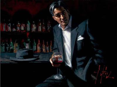 black-suit-red-wine-17193