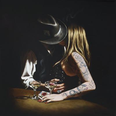 black-widow-collaboration-jj-adams-22527