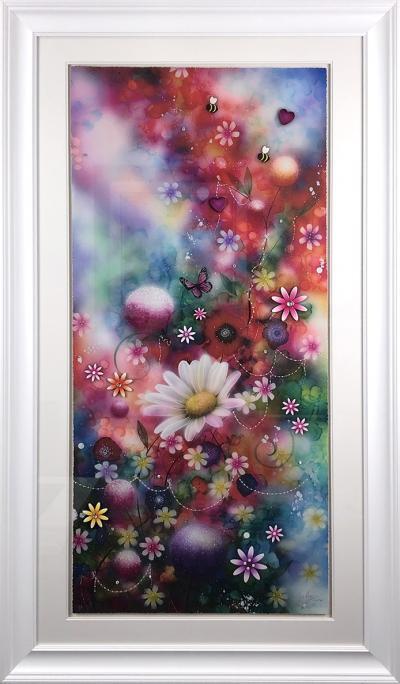 Bloom- Standard Edition
