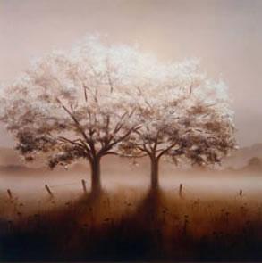 blossom-trees-5766