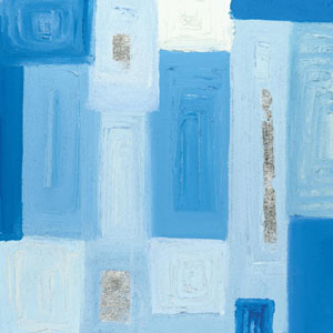 blue-domain-2101