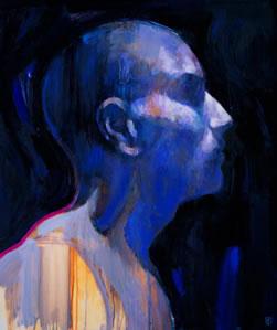 blue-head-12754