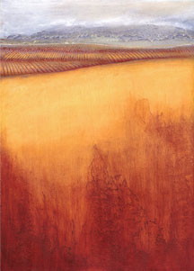 blue-hills-1888