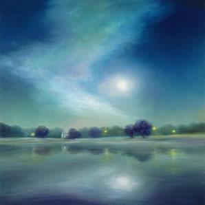 blue-moon-4882