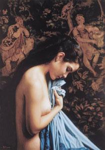 blue-shawl-2172